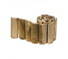 Rollborder Sobex 4 x 150 x 20 cm