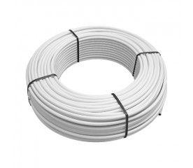 Rura wielowarstwowa KAN-therm PE-RT/AL/PE-RT 16 x 2 mm 200 mb