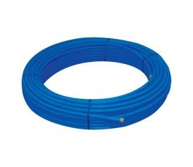 Rura wodociągowa PE Pipelife 100 25 x 2 mm