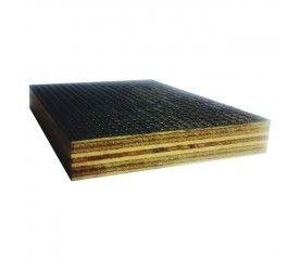 Sklejka antypoślizgowa grubość 12 mm 3,12 m2