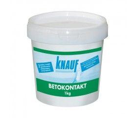Środek gruntujący Knauf Betokontakt 1 kg