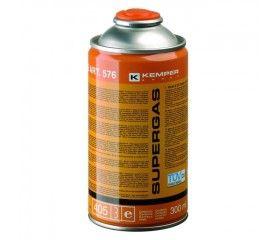Supergas Kemper pojemnik 300 ml