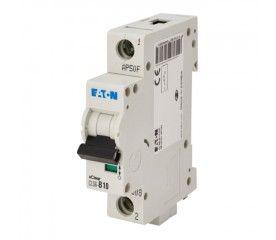 Wyłącznik nadprądowy Eaton CLS6-B10