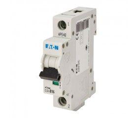 Wyłącznik nadprądowy Eaton CLS6-B16