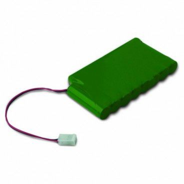 Bateria Moovo dla XW, LN, XA