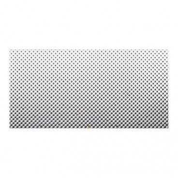 Dekor Opp Ceramstic 30 x 60 cm dot