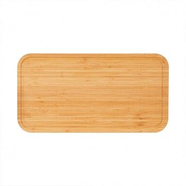 Deska drewniana zlewozmywakowa Ukinox