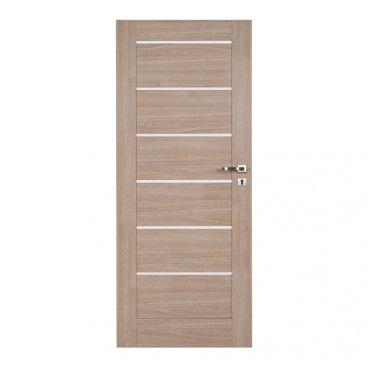 Drzwi pokojowe Toreno 70 lewe dąb elegancja