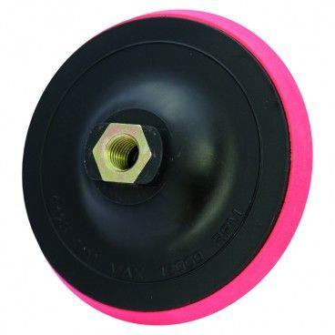 Dysk MacAllister ze ściętym bokiem 180 mm