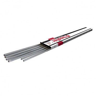 Elektroda rutylowa Bester 6013 2,5 mm / 1,8 kg
