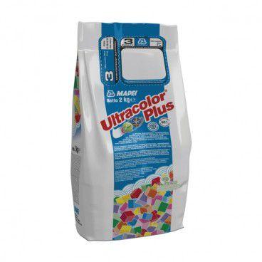 Fuga elastyczna Mapei Ultracolor Plus 133 piasek 2 kg