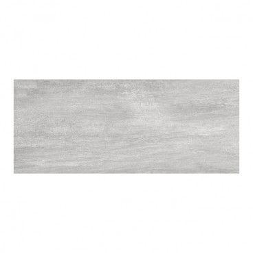 Glazura Aspen 25 x 60 cm grey 1,5 m2