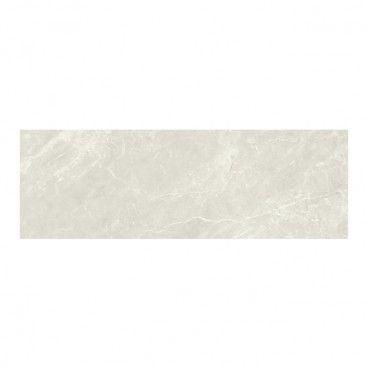 Glazura Balmoral 30 x 90 cm silver 1,08 m2
