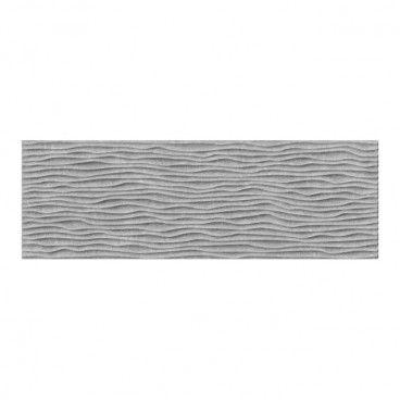 Glazura Cooper 30 x 90 cm gris 1,35 m2