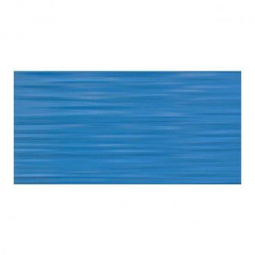 Glazura Elida 5 Arte 22,3 x 44,8 cm niebieska 1,5 m2