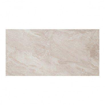 Glazura Harion Arte 29,8 x 59,8 cm grey 1,07 m2
