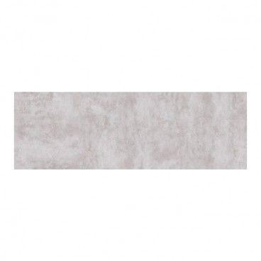 Glazura Kalos Halcon 30 x 90 cm grey 1,35 m2
