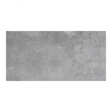 Glazura Lexington Ceramstic 30 x 60 cm dark 1,44 m2