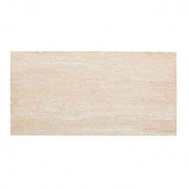 Glazura Soffio Ceramstic 30 x 60 cm beżowa 1,62 m2