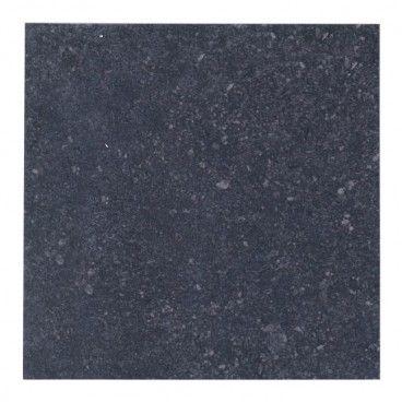 Gres Blue Stone Colours 20 x 20 cm athracite 0,96 m2