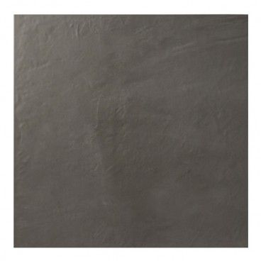 Gres Floated Colours 61 x 61 cm grey 1,12 m2
