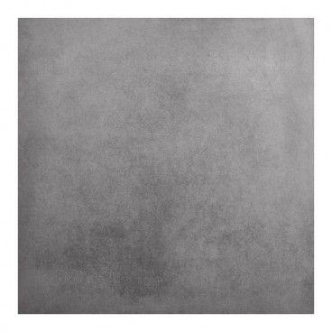 Gres Konkrete Colours 32,6 x 32,6 cm grey 1,17 m2