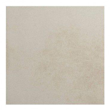 Gres Konkrete Colours 60 x 60 cm ivory 1,08 m2