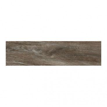 Gres Lahti 15,5 x 60,5 cm bronzo 0,938 m2