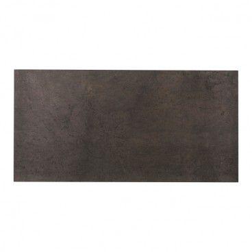 Gres Metalized 29,7 x 59,7 cm grey 1,42 m2