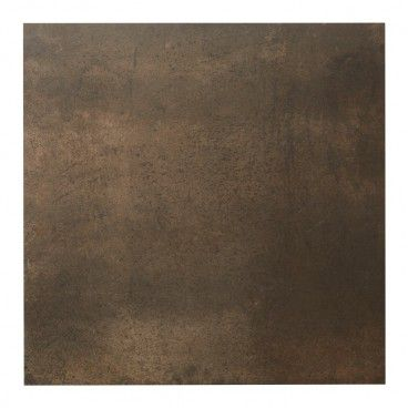 Gres Metalized 59,7 x 59,7 cm antracyt 1,43 m2