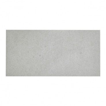 Gres Mile Stone Colours 29,7 x 59,8 cm ivory 1,24 m2