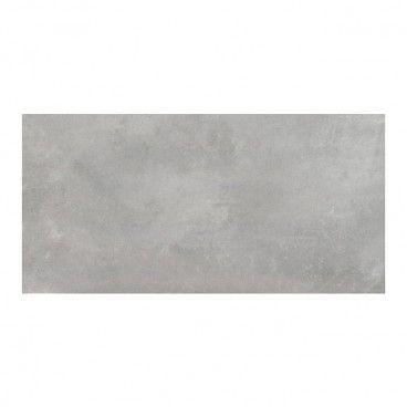 Gres Minimal Arte 29,8 x 59,8 cm grafitowy 1,07 m2
