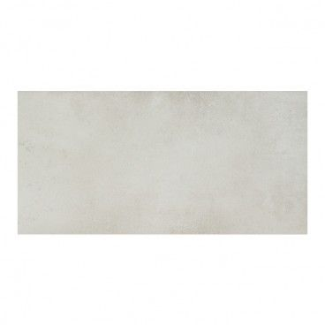 Gres Minimal Arte 29,8 x 59,8 cm szary mat 1,07 m2