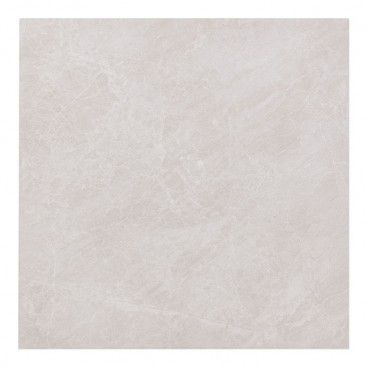 Gres Moza Arte 45 x 45 cm kremowy 1,62 m2