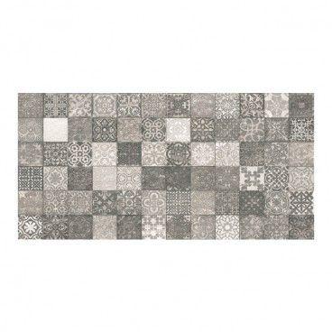 Gres Safari 30,3 x 61,3 cm mozaika perla 1,3 m2