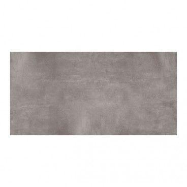 Gres Sepia 59,7 x 119,7 cm grafit 1,43 m2