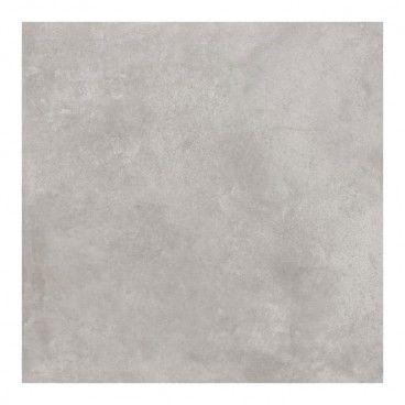 Gres Sepia 59,7 x 59,7 cm grigio 1,43 m2
