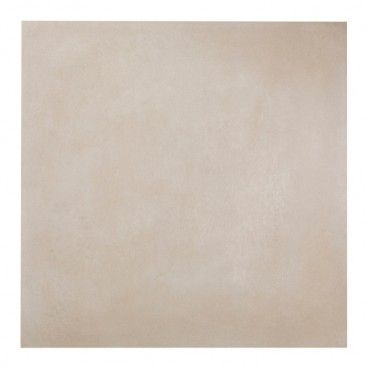 Gres Smooth Colours 59,8 x 59,8 cm greige 1,07 m2