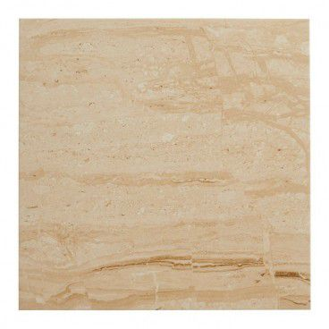Gres Travertina Colours 42 x 42 cm beige 1,23 m2