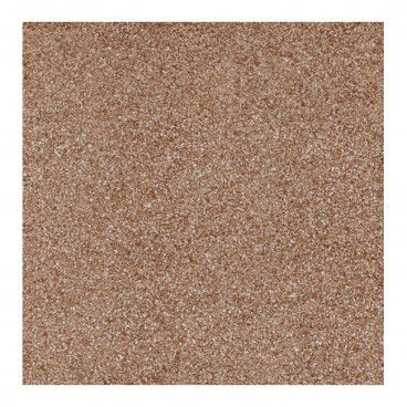 Gres Volter Kwadro 30 x 30 cm brązowy 1,35 m2