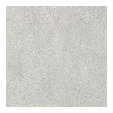 Gres szkliwiony Algo Kwadro 30 x 30 cm biały 1,62 m2