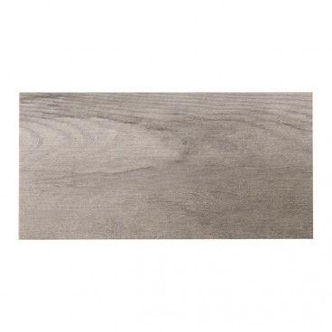 Gres szkliwiony Norwegio 29,8 x 59,8 cm light grey 1,25 m2