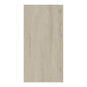 Gres szkliwiony Suomi Stargres 40 x 81 cm white 0,65 m2