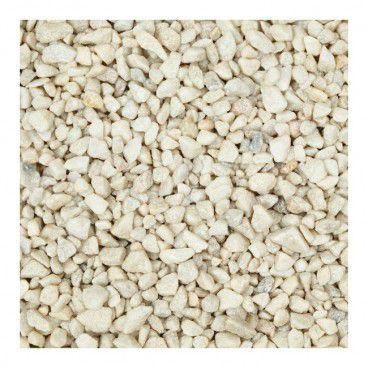 Grys Blooma 10-16 mm 20 kg biały