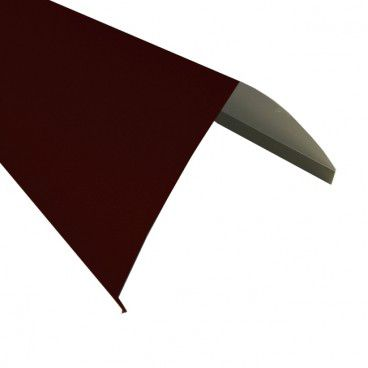 Kalenica dachowa brązowa 2 m