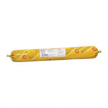 Klej-uszczelniacz Sika Sikaflex 11 FC+ 600 ml szary