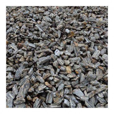 Kora kamienna Blooma 16-30 mm 20 kg