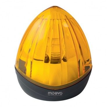 Lampa sygnalizująca Moovo dla DM CM