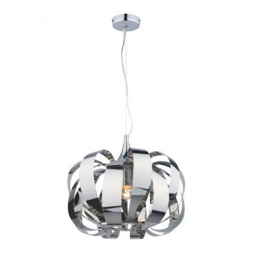 Lampa wisząca Wart 1 x 60 W E27