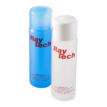 Masa uszczelniająca Ray Tech żel 300 ml